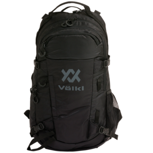 plecak volkl team pro backpack black 2019