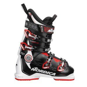 buty narciarskie nordica speedmachine 100 2019