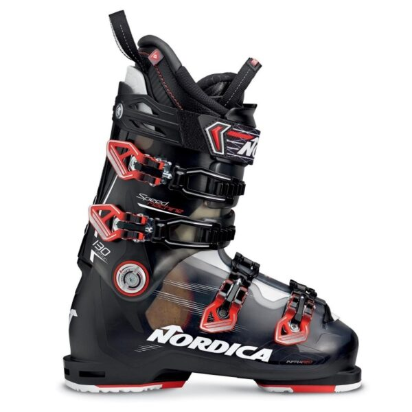 buty narciarskie nordica speedmachine 130 carbon 2018