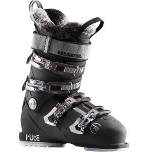 buty narciarskie pure elite 70 2019