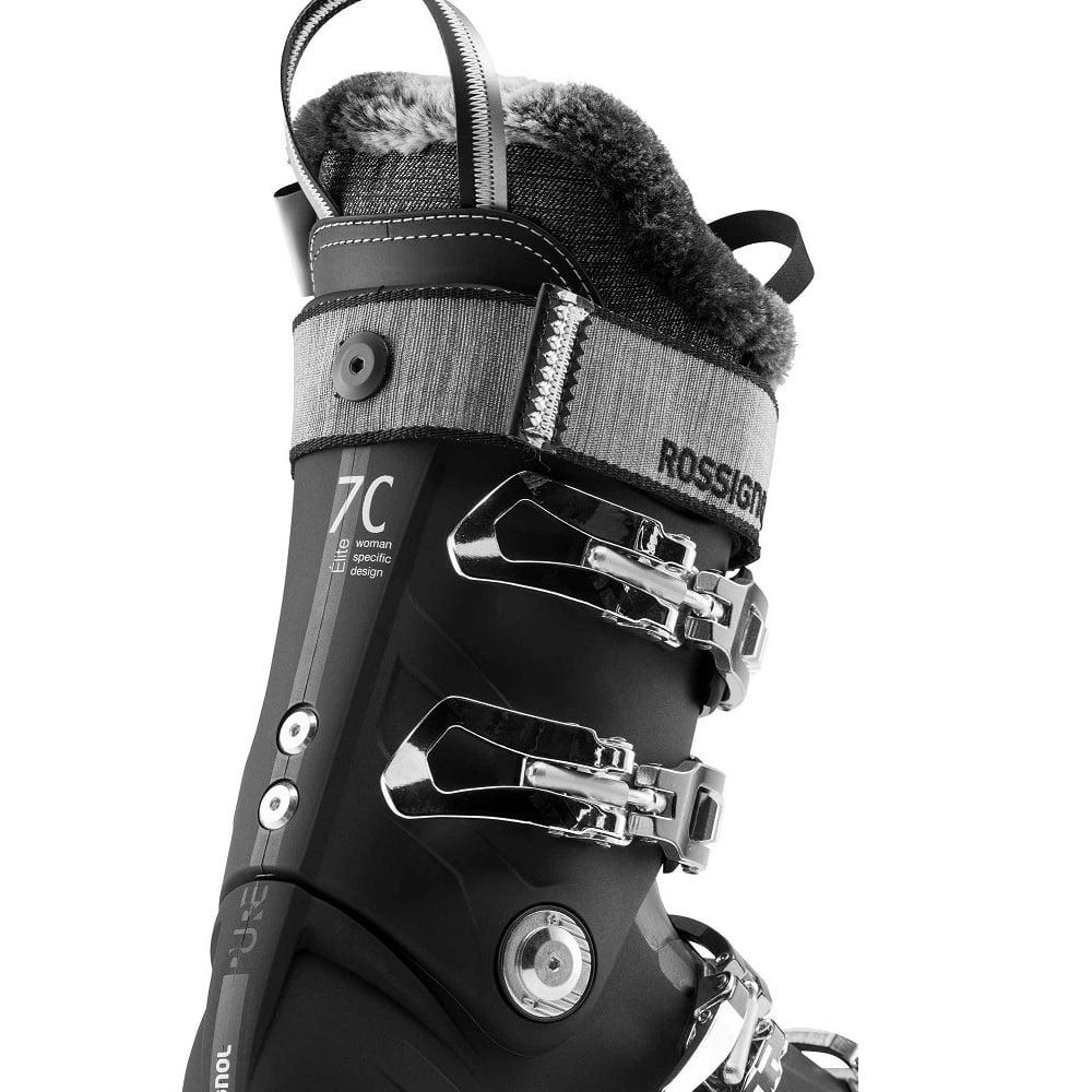 BUTY NARCIARSKIE ROSSIGNOL PURE 70 2019 Ski4You.pl