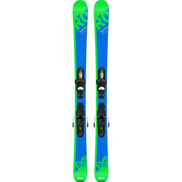 narty rossignol experience pro