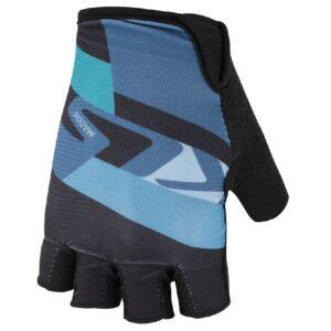 rękawiczki kellys maddie blue