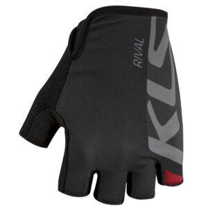 rękawiczki kellys rival black