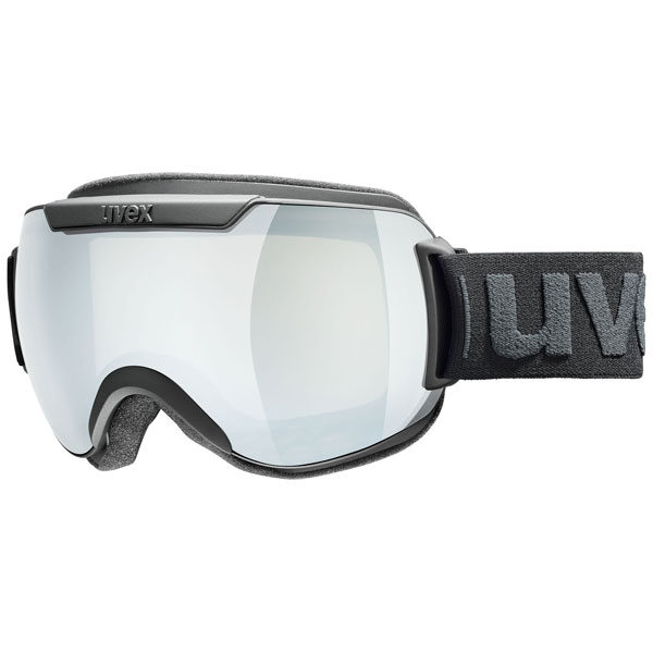 gogle narciarskie uvex downhill 2000 fm