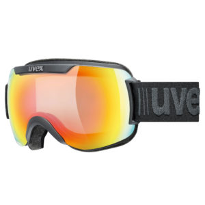 gogle narciarskie uvex downhill 2000 v