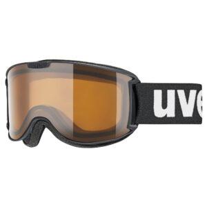 gogle narciarskie uvex skyper p 2020 black