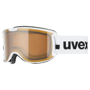 gogle narciarskie uvex skyper p 2020 white