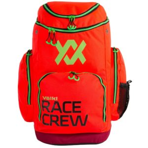 volkl race backpack team large