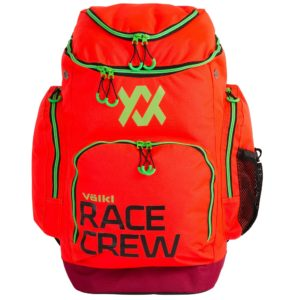 volkl race backpack team medium