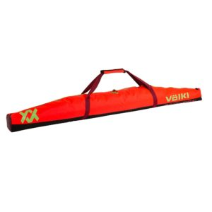volkl race single ski bag 175 cm