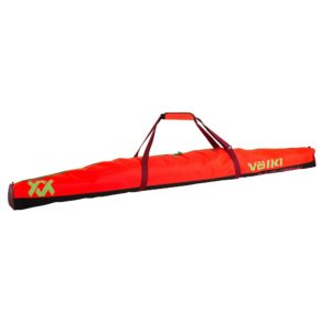 volkl race single ski bag 195 cm
