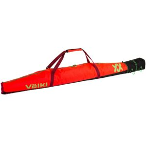 volkl race single ski bag 1651515 2020