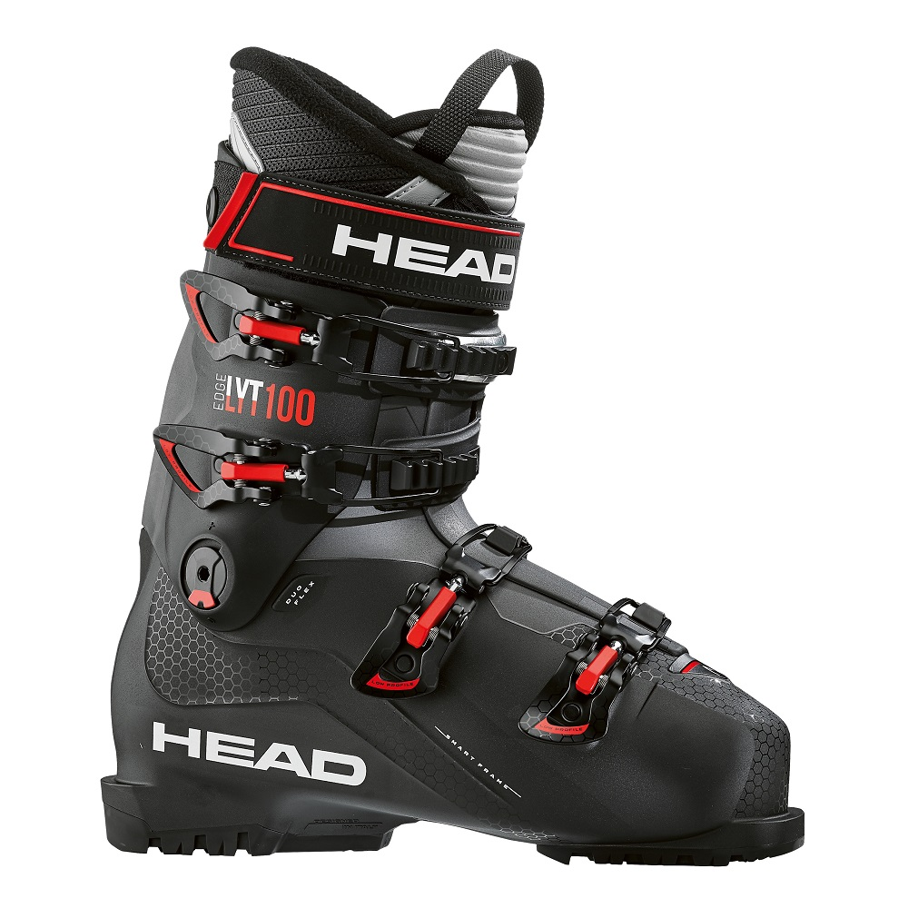 Buty Narciarskie Head Edge Lyt 100 2020 Ski4you Pl