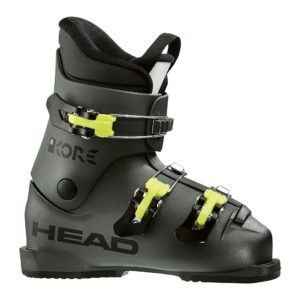 buty narciarskie head kore 40