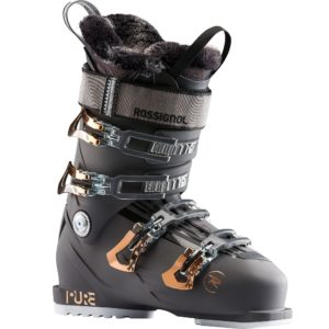 buty narciarskie rossignol pure pro 100