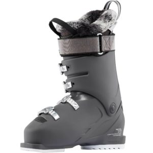 buty narciarskie rossignol pure pro 100 side