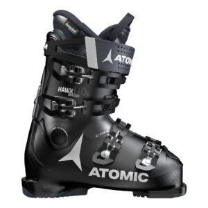 buty narciarskie atomic hawx magna 110 s