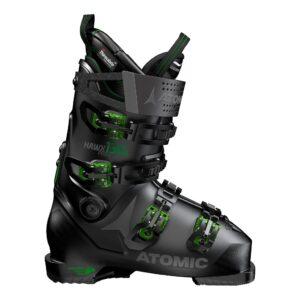 buty narciarskie atomic hawx ultra 130 s 2020 green