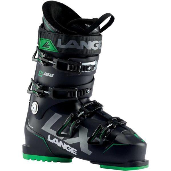 buty narciarskie lange lx 100 2020