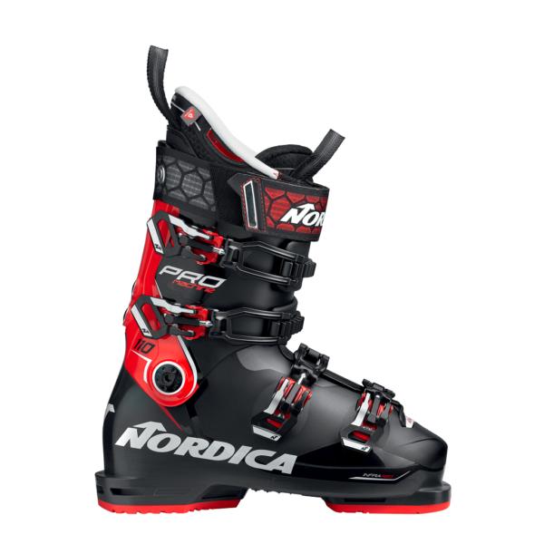 buty narciarskie nordica promachine 110 2020