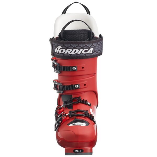 buty narciarskie nordica promachine 120 2020 front