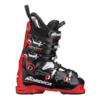 buty narciarskie nordica sportmachine 100 2020