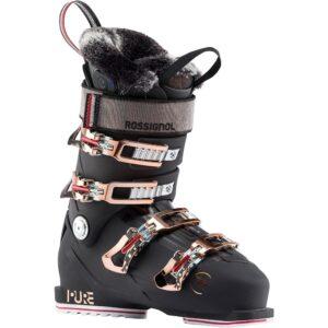 buty narciarskie rossignol pure heat