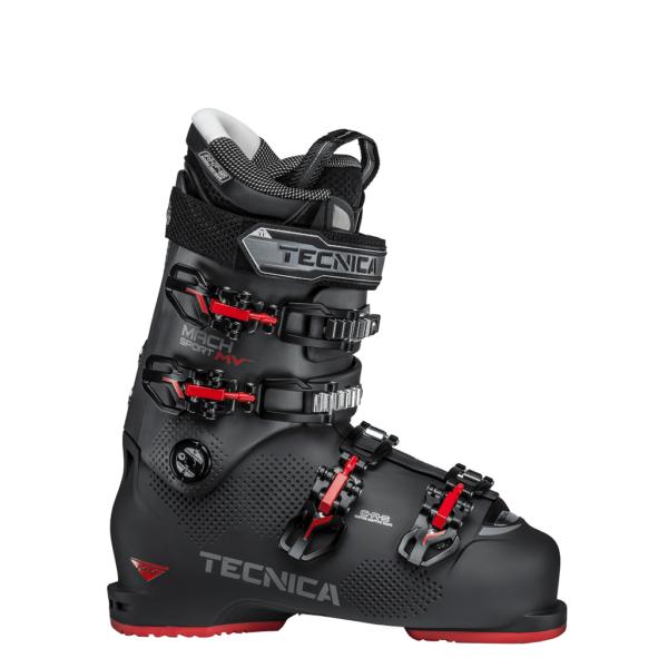 buty narciarskie tecnica mach sport 100 mv