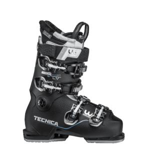 buty narciarskie tecnica mach sport 85 w lv 2020