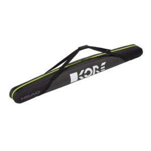 pokrowiec head freeride single skibag 2020