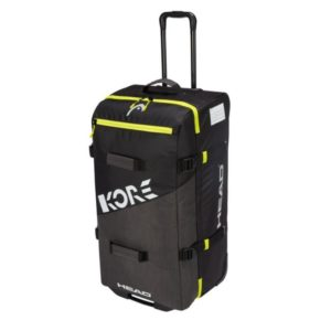 torba podrozna head freeride travelbag 2020
