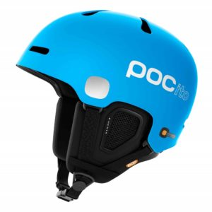 kask poc pocito fornix 2019 blue