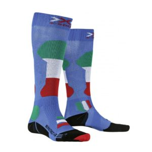 skarpety x-socks ski patriot 40 2020 italy