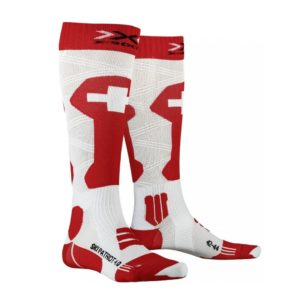 skarpety x-socks ski patriot 40 2020 swiss