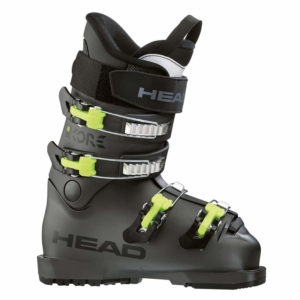 buty narciarskie head kore 60
