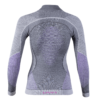 koszulka uyn lady fusyon long sleeves turtle neck 2020 bck