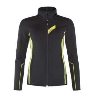 bluza narciarska head race vertical jacket 2019