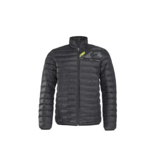 kurtka narciarska head race dynamic jacket 2019