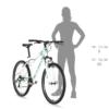 rower kellys vanity 20 bondi blue 2020 koła 26 wys