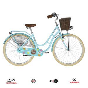 rower miejski kellys arwen dutch 2020 blue