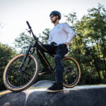 rowery kellys wroclaw