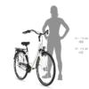 rower kellys avenue 70 2020 wys