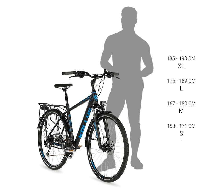 rower kellys carson 50 2020 wys