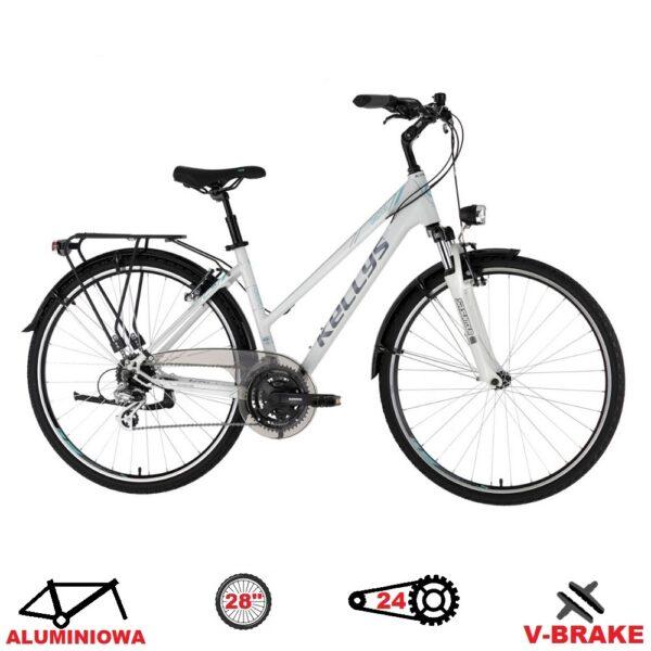 rower kellys cristy 30 2020 kola 28