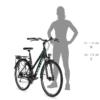 rower kellys cristy 40 2020 kola 28 wys