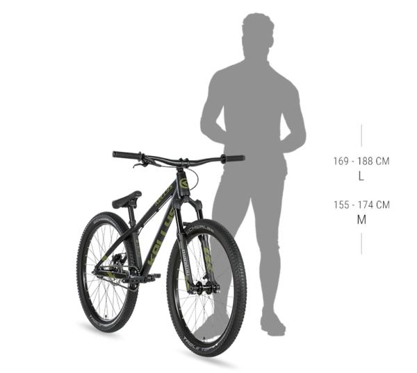 rower kellys whip 10 2020 kola 26 wys