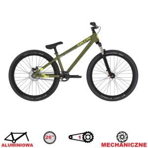 rower kellys whip 30 2020 kola 26