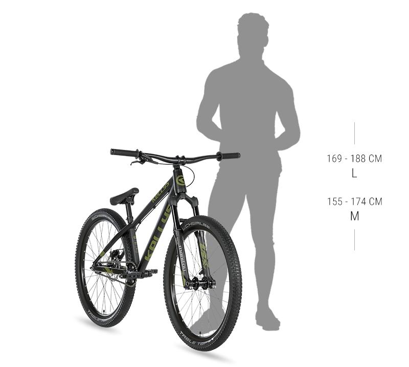 rower kellys whip 50 2020 kola 26 wys