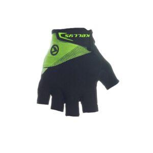 rękawice kellys comfort lime